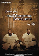The Dhamma Brothers Book
