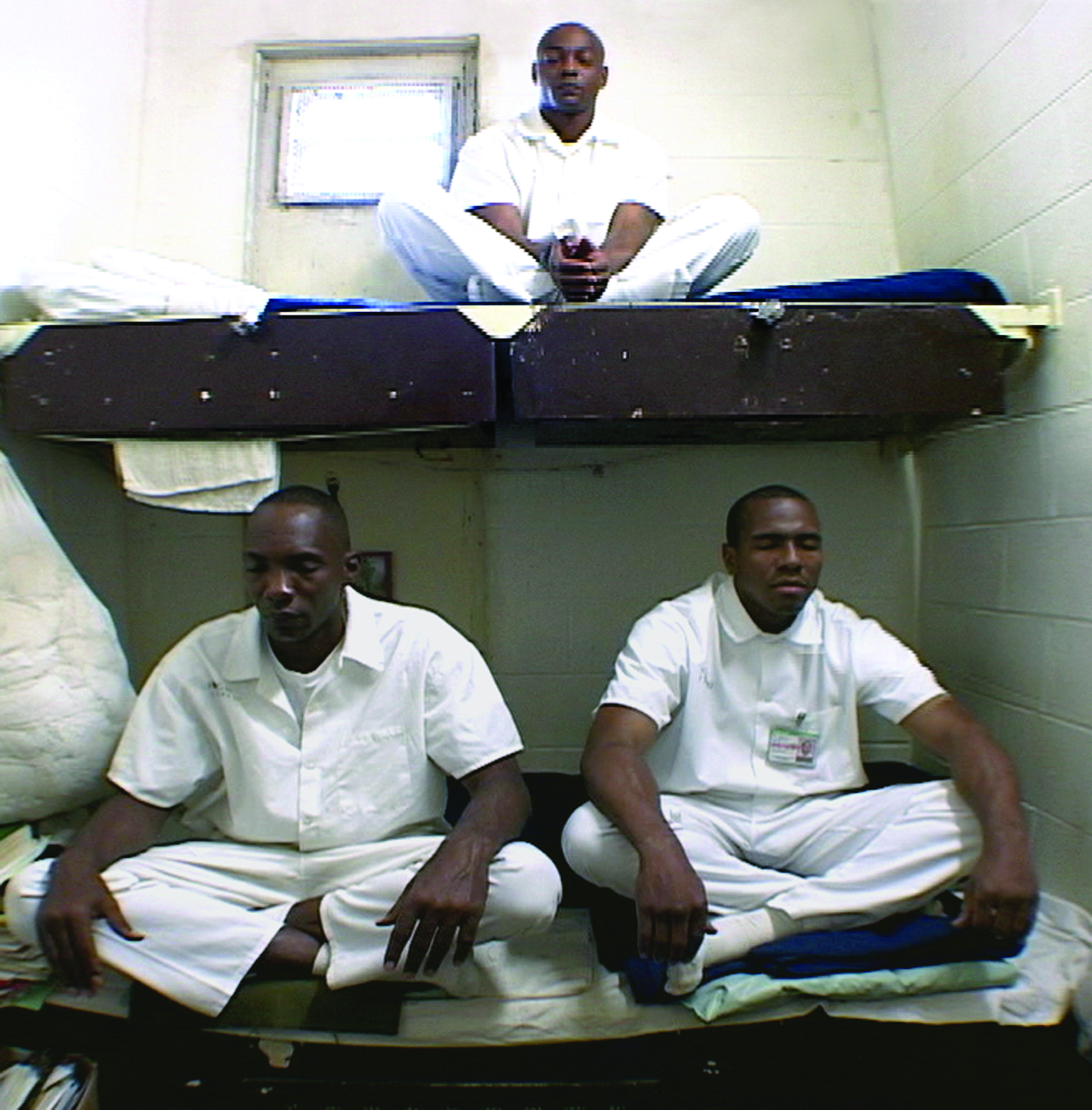 racialized crime Manufacturing criminals: the historical roots of baltimore's racialized criminal justice system  some notes on negro crime,.
